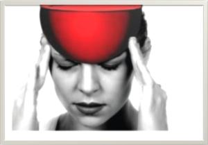 Primeira fotogarfia publicada no artigo Por que alguns vinhos nos dão dores de cabeça?